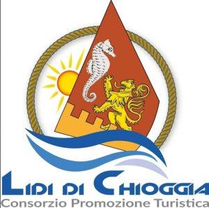 Consorzio di Promozione Turistica Lidi di Chioggia