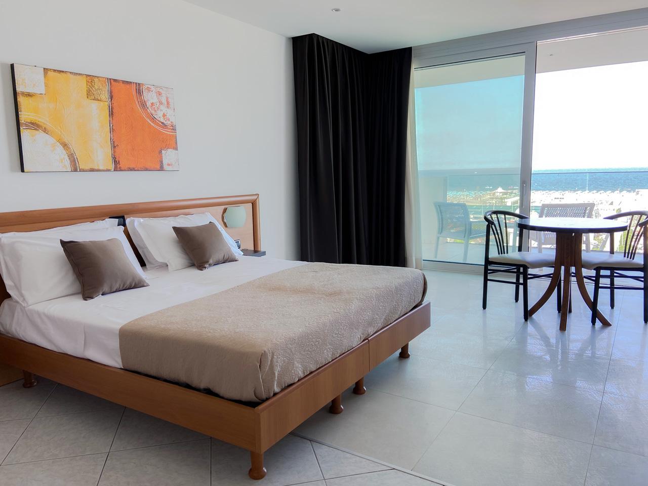 Comfort-Panorama-1