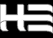 Logo-Header-180px