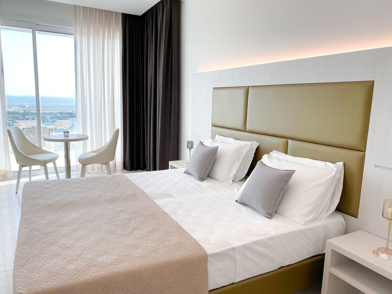 Suite-Romantic